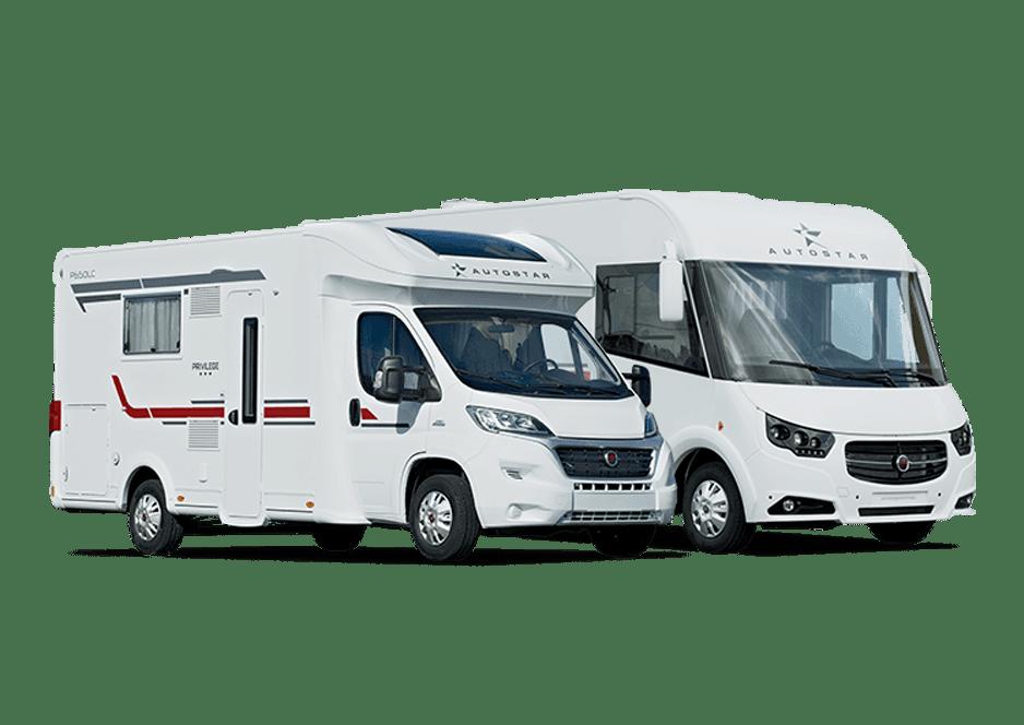 assurance camping car en ligne demandez votre devis assurances th rond