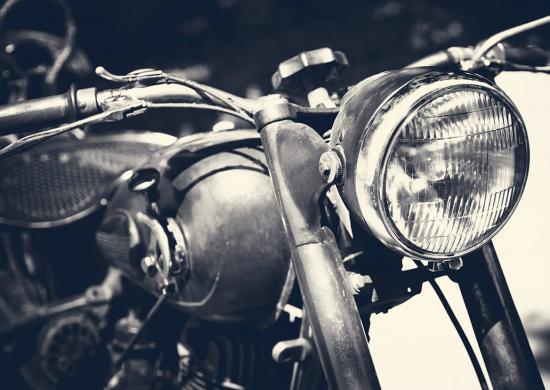 moto de datation en ligne